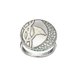 Swarovski Neo Flower Ring